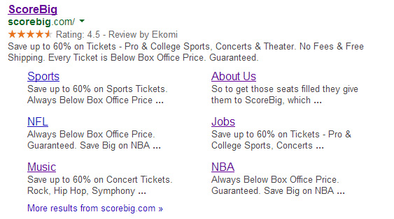 blog-scorebig-serps